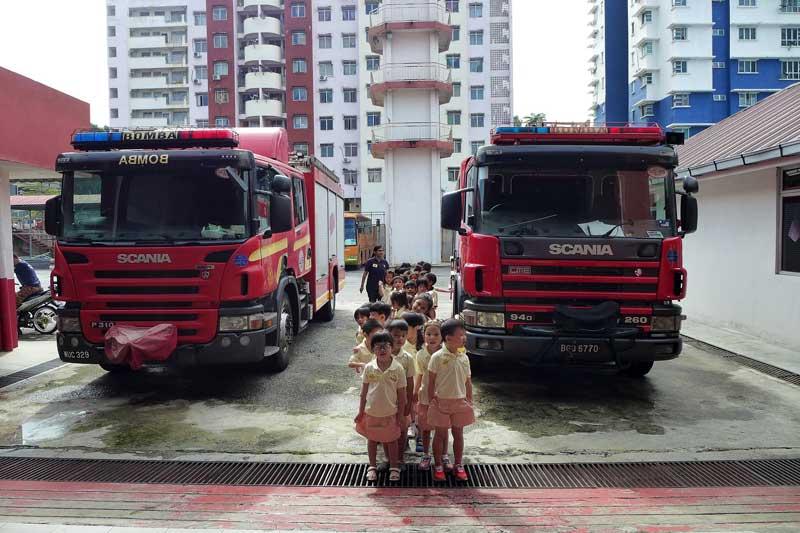 Fire-Station-Trip-01