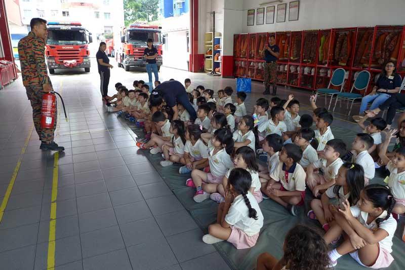 Fire-Station-Trip-05