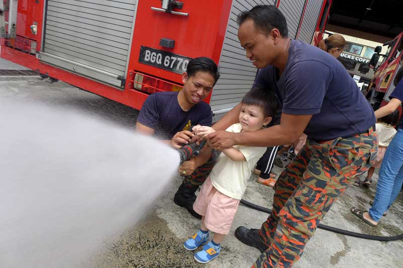 Fire-Station-Trip-10