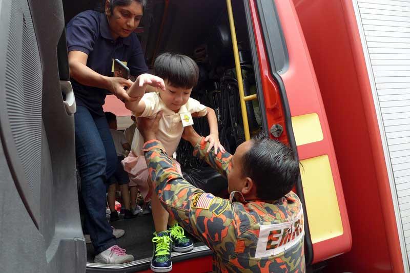 Fire-Station-Trip-11