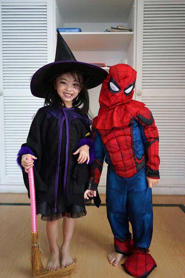 Halloween-08